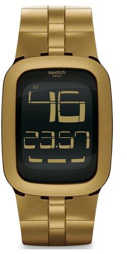 Swatch SURC101 - Reloj para Hombres