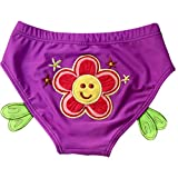 Topgrowth Costumi Mare Bambini Costume da Bagno Bambino Elastico Nuoto Spiaggia Mare Piscina Sport Slip Pantaloncini Neonato Cartone Animato Stampato Shorts