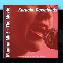 Downloads - Mamma Mia! - The Movie
