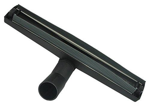 Europart 69-GL-18 Düse, Kunststoff, 38 x 360 mm