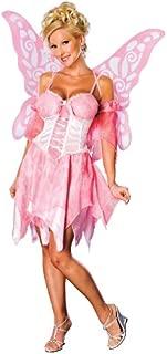 sugar plum fairy wings