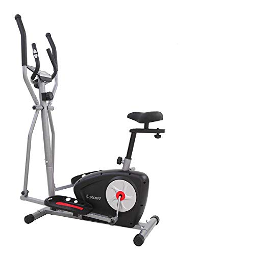 Cockatoo CE03ADVANCE Smart Series Elliptical Cross Trainer