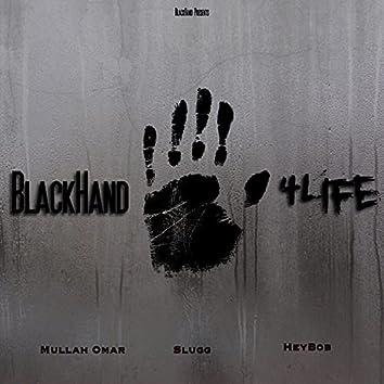 BlackHand4L