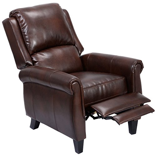 Phenomenal Best Cheap Recliners A List Of Recliners For The Budget Minded Machost Co Dining Chair Design Ideas Machostcouk