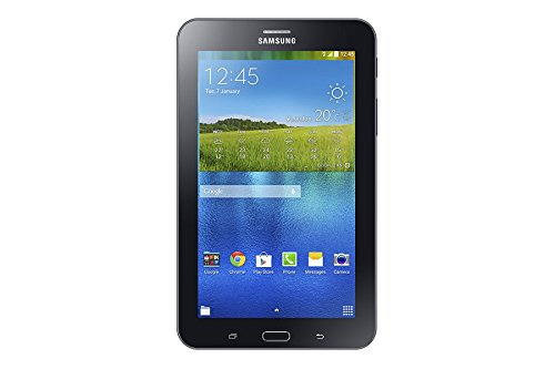 Samsung Galaxy TAB 3 7.0 LITE SM-T116 WI-FI+3G 8GB Tablet Computer