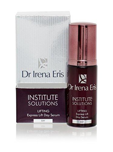 Dr Irena Eris Serum Lifting 40+ - 30 ml