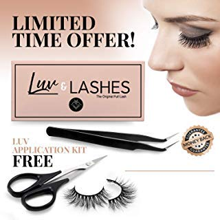 MAGNETIC EYELASHES   Magnetic Lashes   Magnetic False Eyelashes   similar Ardell Magnetic Eyelashes   Ebook from Luvlashes storefront All you need to know about LuvLashes by LuvLashes storefront