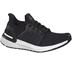 adidas Ultraboost 19 W, Zapatillas de Running para Mujer, Blanco ...