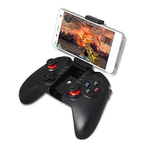 celulares recientes fabricante BINDEN