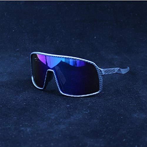 Sport fiets zonnebril UV400 Outdoor rijden hardloopbril 2020 mountainbike bril fietsbrillen heren dames