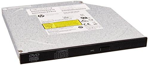 HP 652238-B21 - Unidad de DVD interna