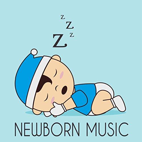 Newborn Music