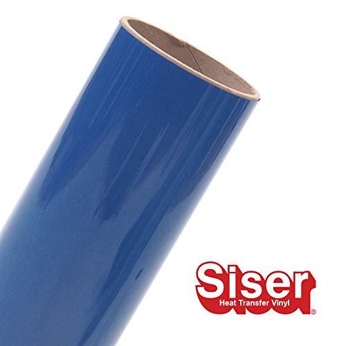 10 best siser easyweed htv blue for 2021