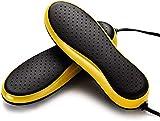 RDJM Asciugatrice per Scarpe elettriche Portatile Home Shoe