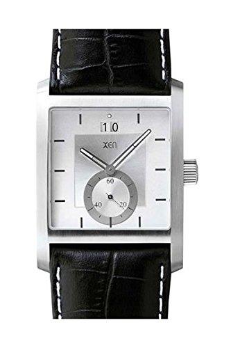 Xen Uhr XQ0086