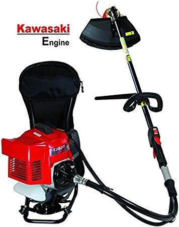 Kawasaki - 4456010 tj-53e / z desbrozadora,...