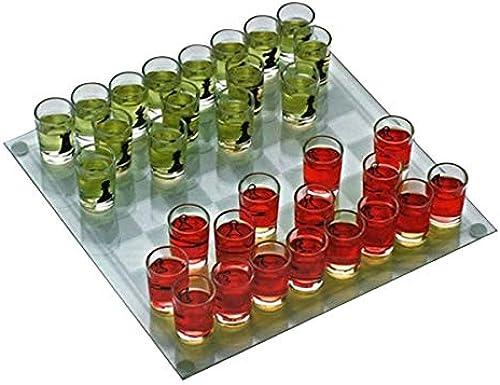 juego beber en Oferta