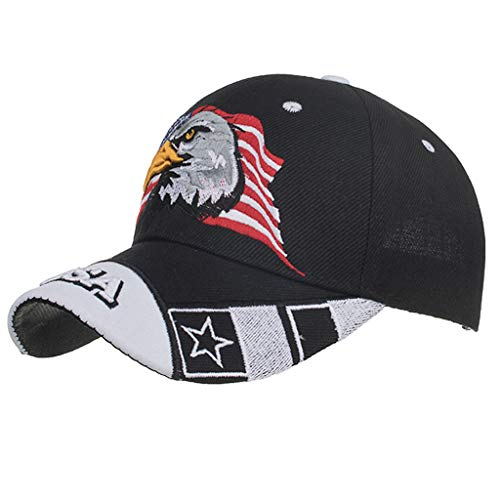 Women's California Love Pitstop Adjustable Trucker Hat Vintage Newest Arrival Baseball Caps for Women Fashionable Trucker Hats for Men XL