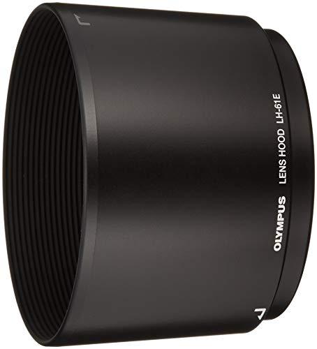 オリンパス 超望遠ズームレンズ ZUIKO DIGITAL ED 70-300mm F4.0-5.6