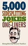 One Liner Joke Books