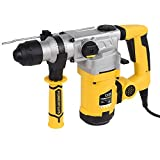 SDS Bohrhammer 1600W - 2