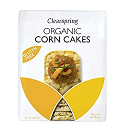 A healthy way to enhance any diet A great source of fibre Contain less than 5% fat A healthful and wholesome alternative to bread and other crackers Nut, wheat and dairy free