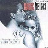 Basic Instinct (Original Soundtrack) [Red Colored Vinyl]