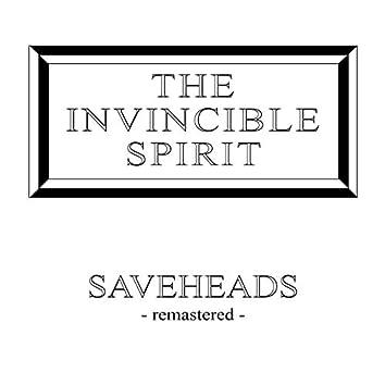 Saveheads