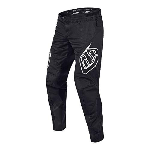 Troy Lee Designs Mens Downhill Mountain Bike Pants