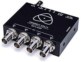 Atomos Connect Split, SDI Splitter