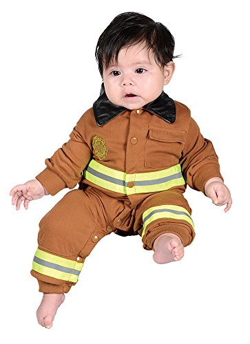 Bestselling Baby Costumes