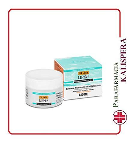 Upker Urban Care Baume nourrissant et revitalisant, 200 ml pour tous les types de cheveux