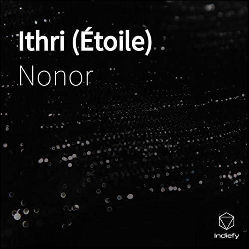 Nonor