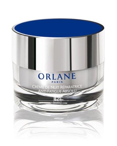 Orlane Creme de Nuit Reparatrice Repairing Night Cream Nacht 50ml