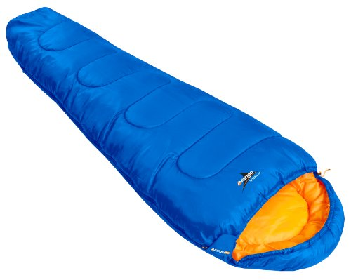 Vango Saturn Schlafsack, Atlantic, 250