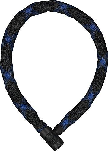 ABUS Ivera Chain 7210 Bild