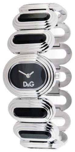 D&G Dolce & Gabbana DW0620