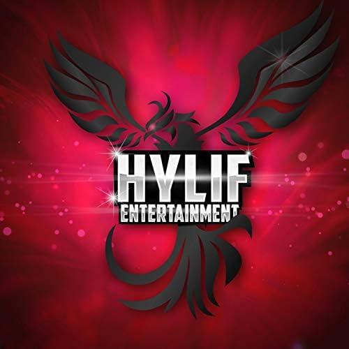 Hylif