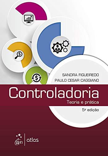 Controladoria: Teoria e prática