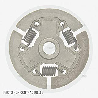 Amazon.es: 190cc - Piezas de motor / Piezas de repuesto para ...