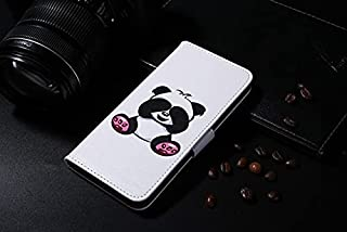 Flip Cases - flip wallet Leather Slots case For Own Smart 9 Pro 8 Fun 7 6 Azumi A50C A50LT InnJoo Pro2 One Max 4 Pro Halo ...