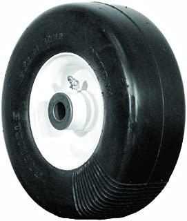 Best tractor tires oregon Reviews