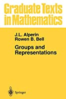 Groups and Representations (Graduate Texts in Mathematics, 162)