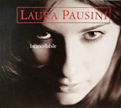 LAURA PAUSINI-INCANCELLABILE -CDS-