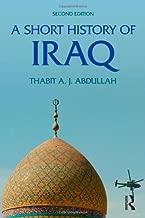 Best short history of iraq Reviews