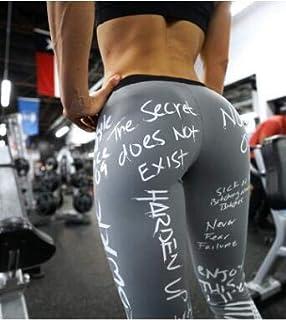 Leggings - Women Seamless Leggings Energy Seamless Yoga Pants Super Stretchy Gym Pants Fitness Sports Tights Jogging Trous...