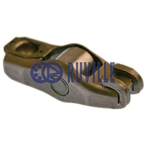 Ruville 235302 Palanca oscilante, distribución del motor