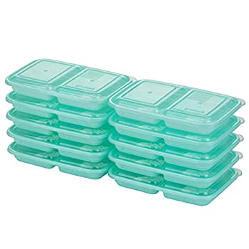 Best meal prep snack containers Reviews