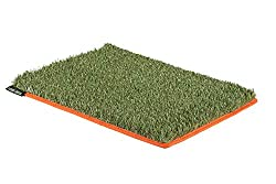 Surf Grass Mat | 2015 Surfer Holiday Gift Guide | Surf Park Central