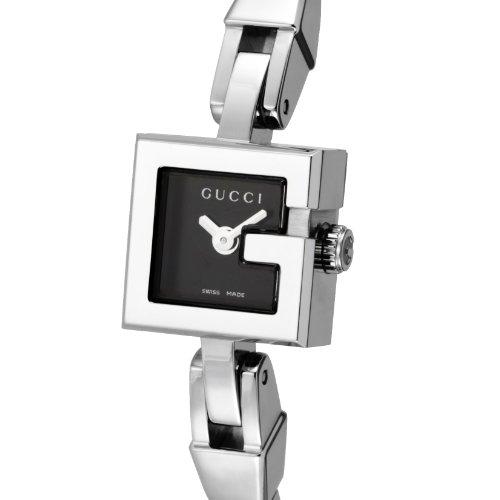 『[グッチ] 腕時計 102R YA102506 並行輸入品 シルバー』の2枚目の画像
